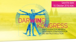 darwinci Kongress